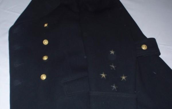 Amiral AUBOYNEAU