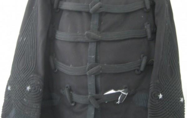 Général de Brigade SOYER