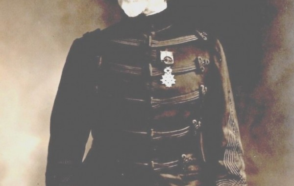 Général de Brigade BERNARD