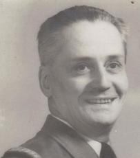 Général de Brigade JACOMY