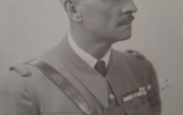Général d'Armée CATROUX