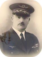 Général de Brigade Aérienne AUGEREAU