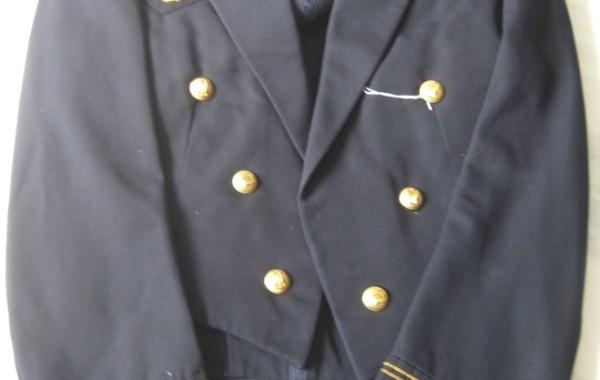 Général d'Armée Aérienne FOURQUET