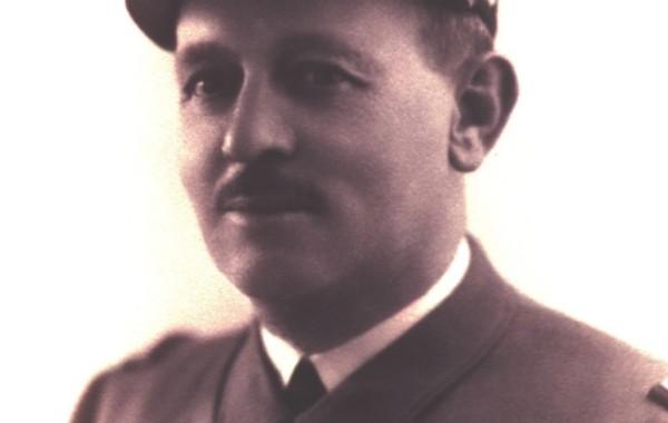 Général de Brigade LEFEVRE